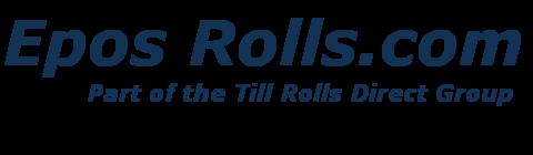 Epos Rolls